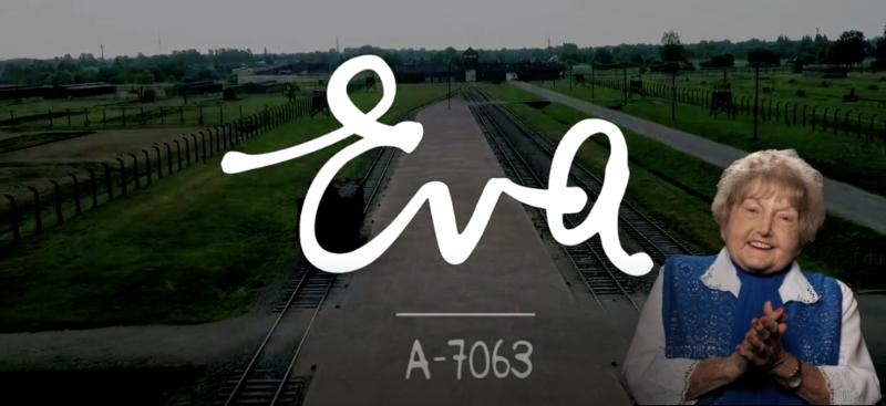 Eva A-7063