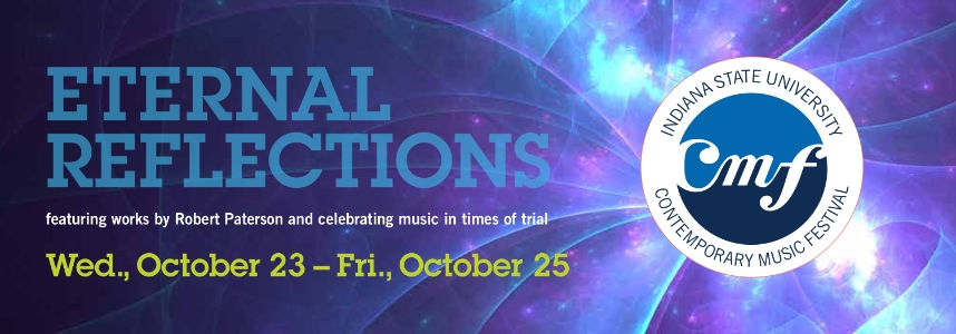 53rd Annual Contemporary Music Festival