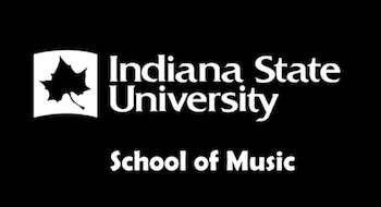 ISU School of Music Video