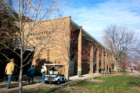 Image result for Holmstedt Hall